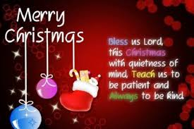 500 merry christmas wishes messages quotes friends
