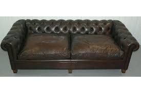 Used Chesterfield Sofas Sale Modern Chesterfield Sofa Uk Wwwredglobalmxorg Leather Chesterfield