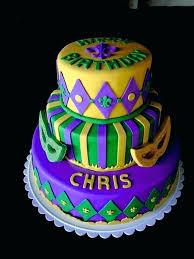 mardi gras cake decorations mardi gras cake decorating ideas decorations best cakes images on