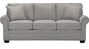Gray Sofa Bed Sofas Couches For Living Rooms