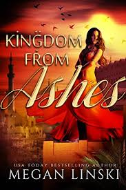 from ashes kingdom from ashes the kingdom saga book 1 ebook