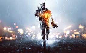 category games download hd wallpaper battlefield 4 games wallpaper