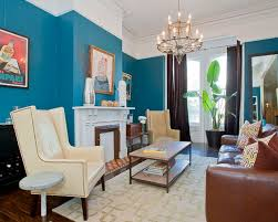 free living rooms peacock color living room ideas helkk com