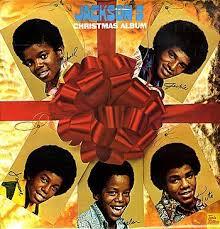 temptations christmas album top 50 soulful christmas songs