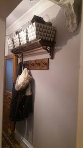 White Bedroom Luggage Rack With Shelf Best 20 Victorian Shoe Rack Ideas On Pinterest Victorian