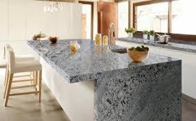 granite cuisine granite collection levantina lennon cuisine