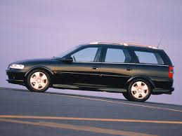 opel signum tuning best 25 opel vectra ideas on pinterest opel manta opel corsa