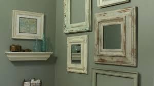 half bathroom paint ideas art of graphics online