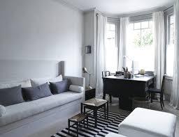 modern furniture woodwaves tv stand terra mar clove idolza
