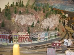Us Train Map Imagesofnorthcyprus Co by Grand Valley Model Railroad Club Mwc