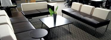 New And Used Office Furniture Houston Tx Refurbished Furniture Design Furniture Houston