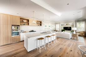 kitchen designer perth kitchen renovations trigg kitchen designs perth the maker