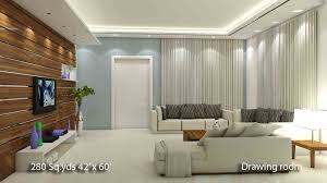 simple home interiors trend family living room design ideas awesome home interior