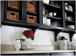 kitchen backsplash wallpaper ideas 13 best decorations images on vinyl wallpaper