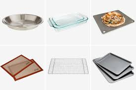 home essentials list top chef 35 kitchen essentials for the home cook hiconsumption