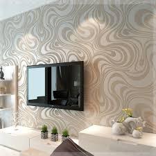 papier peint pour salon salle a manger tapisserie moderne pour salon sur idees de decoration interieure