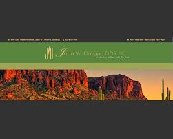 dentists in phoenix az by superpages