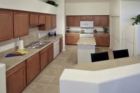 houses for rent in arizona tucson rental homes in tucson arizona single story rental homes
