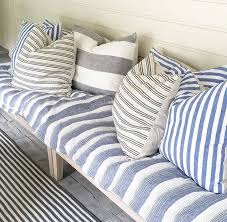 hedgehouse throw beds simply elegant hedgehouse throw beds