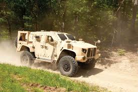 unarmored humvee oshkosh jltv first drive review motor trend