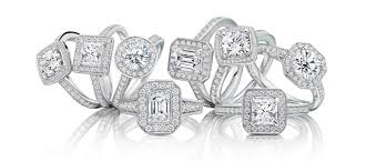 buy old rings images Looking for buy and sell jewellery click here for more jpg