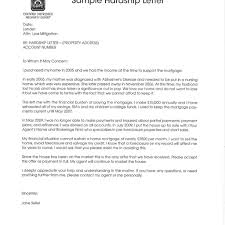 Certification Letter For Confirmation address certification letter format cisco certified network
