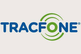 tracfone black friday amazon tracfonereviewer about tracfone