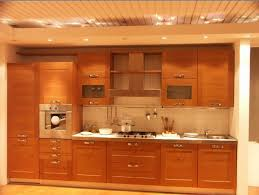 rta kitchen base cabinets rta kitchen cabinets lowes kitchen large size of kitchen design simple fantastical in kitchens cabinet designs home design kitchens cabinet