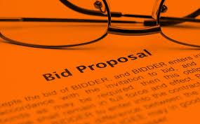 to bid guide to rfps to bid or not to bid willis towers watson