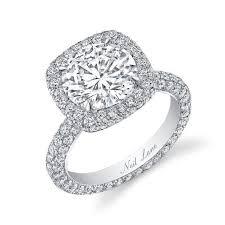 large engagement rings large diamond engagement rings urlifein pixels