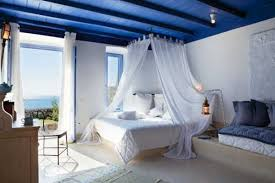 mediterranean style bedroom it s to me room decor white bedding set and room