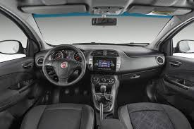 mitsubishi strada 2016 interior car picker fiat bravo interior images