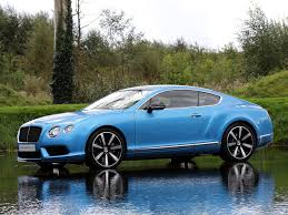 bentley ghost coupe latest news legends of the road