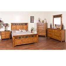 Complete Furniture Tucson Az by 93 Best Bed And All Bedrooms Furniture Images On Pinterest