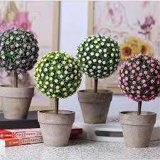 Flower Pot Wedding Favors - online buy wholesale flower pot wedding favors from china flower