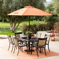 Best Price On Patio Furniture - patio country patio furniture wall mounted patio umbrella best