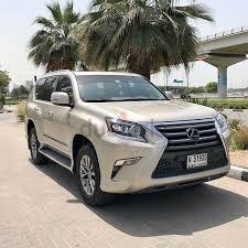 lexus gx for sale by owner dubizzle dubai gx series verified car lexus gx460 v8 platinum