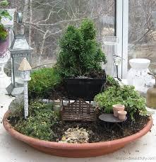 13 best mg zen images on pinterest miniature gardens