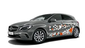 mercedes f class price in india mercedes a class 2017 model images wallpapers