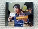 CD ไหมไทย ใจตะวัน เบอร์ 5 ชุด สังกัดพรรคเพื่อเธอ /GMM #4432562