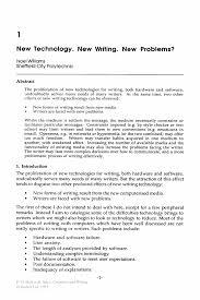 persuasive essay graphic organizer elementary application letter