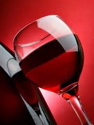 chambrer un vin la température de service du vin