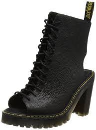 classic biker boots dr martens dr martens 1461 patent black classic shoes 3 eyelets