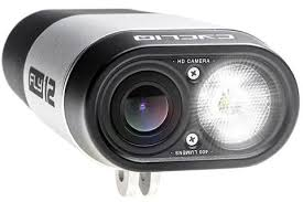 fly bike light camera cycliq fly 12 front safety camera trysport inc