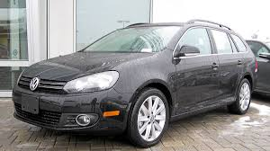 volkswagen canada why are there so few diesel cars in canada the globe and mail