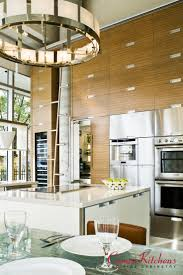 modern kitchen toronto 11 best cameo kitchens cameo kitchens sneak peek images on
