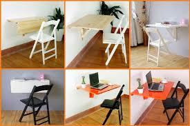 bureau enfant pliant bureau pliable design le de bureau pliable design vintage