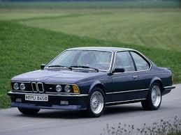 Bmw M3 1980 - bmw 88 bmw m3 88 e30 m3 91 bmw convertible 1988 bmw 325i 88 bmw