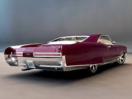 pontiac pontiac bonneville 1966 love the colour and how it contrasts the