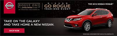 nissan rogue one edition nissan rogue limited edition ron sayer nissan ammon id